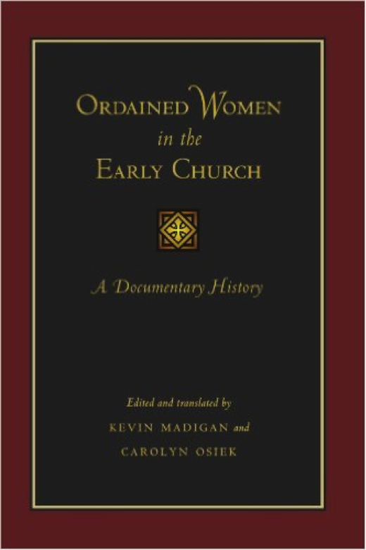 women in the ministry essay 1 women in ministry the father's house position paper on the ordination of women i introduction there are several controversial subjects that give rise to debate within the body of christ.